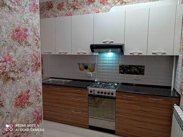 Фурнитура для бижутерии - Кыргызстан: Мебельный гарнитур   Кухонный