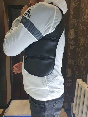 Мужские#сумки#кобура#барсетки#кожа#экокожа# в продаже только у нас