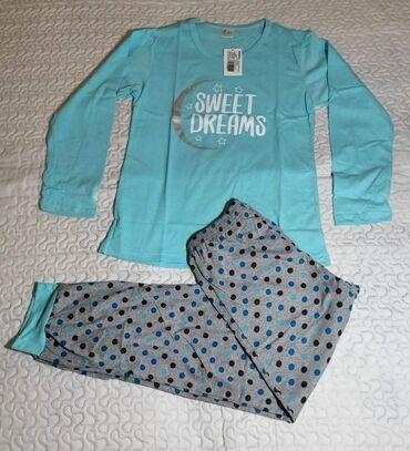 Maxers zenske pantalone - Srbija: Zenske pidzame. 100% pamuk. Proizvedene u Srbiji