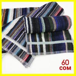 полотенца махровые в Кыргызстан: Полотенца махровые для лицаЦена 60 сом/штРазмер 50*90смВ наличии во
