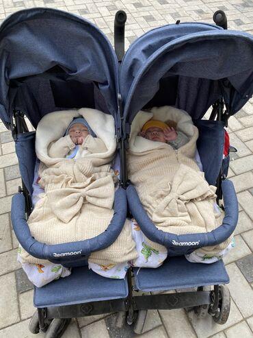 yeni doğulmuşlar üçün qum qabı - Azərbaycan: Ehtiyac oldugu ucun satilir.Yenidir