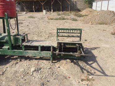 Оборудование для бизнеса в Кызыл-Кия: Оборудование для бизнеса