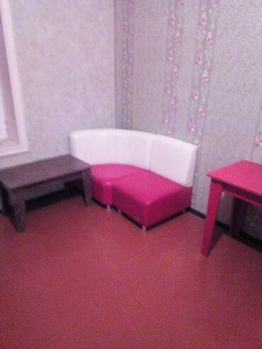bakıda kiraye evler - Azərbaycan: Masazir qesebesi kiraye ev 1 otaq hamami icinde kuxna opsi umumi 4