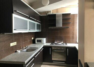 Сдается квартира: 4 комнаты, 175 кв. м, Джал