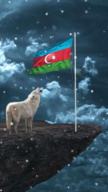 срочно ищу работу в Азербайджан: Ищу работу грузчик любая сложность