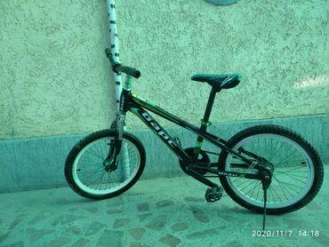 велик для двойняшек в Кыргызстан: Продаю Подростковый Велосипед