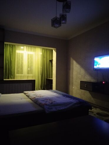 шпатлевка уют цена бишкек в Кыргызстан: Суточная 1 ком квартира ЛЮКСВ центре города БишкекЧистота комфорт и