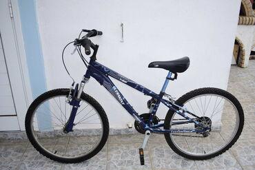 Άλλα οχήματα - Ελλαδα: Μεταχειρισμένο mountain ποδήλατο με ταχύτητες