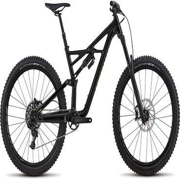 Ποδήλατα - Ελλαδα: Specialized Enduro Comp Mountain BIKE