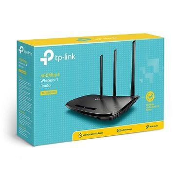 роутеры-tp-link-купить-бишкек в Кыргызстан: Wi-Fi роутеры tp-link, adsl модемы, Вай-Фай маршутизатор. Для квартир