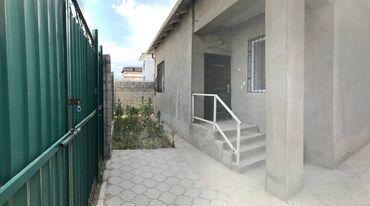 продажа лед ламп на авто в Кыргызстан: 63 кв. м 3 комнаты, Утепленный, Забор, огорожен