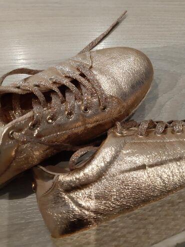 Guess cipele br 38