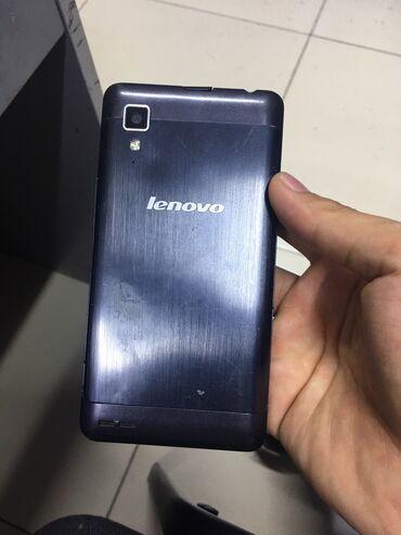 Lenovo-k3-note-2 - Кыргызстан: Lenovo