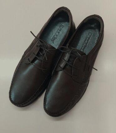 Турецкая мужская обувь. 100 % кожа Качество гарантирую. Оптом и в розн