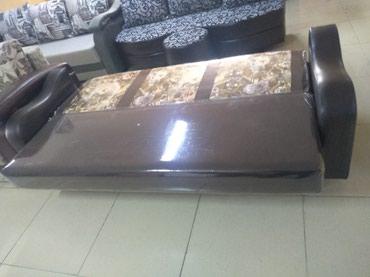 Новый диван в Бишкек