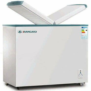 Техника для кухни - Кара-Суу: Avangard -218 218 литр Любая расчительная хозяйка, конечно же, знает