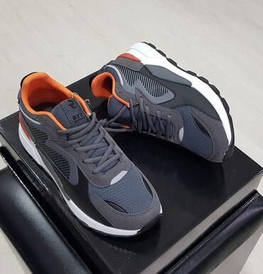бурение скважин в кыргызстане в Кыргызстан: В НАЛИЧИИ!!!Впервые в Кыргызстане трендовые обуви от турецкого бренда