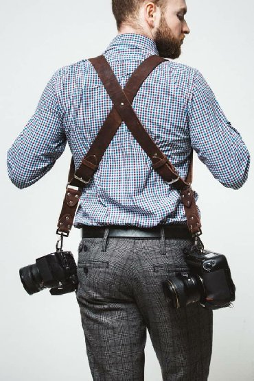 Сумки и чехлы в Кыргызстан: Разгрузка для фото аппарата.Кабура для фото аппарата.Держатель для
