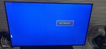 телевизоры в Кыргызстан: Продаю плазменный телевизор