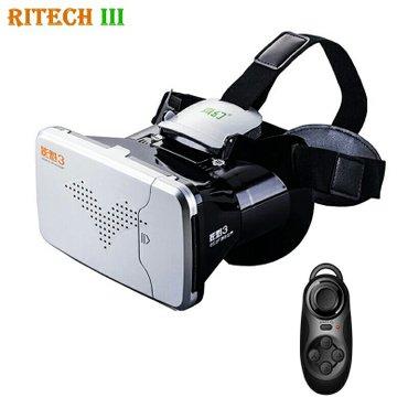Xırdalan şəhərində 3D VR Virtual Real 3D Gözlük SON QİYMƏT 35 azn Elimlər metrosuna