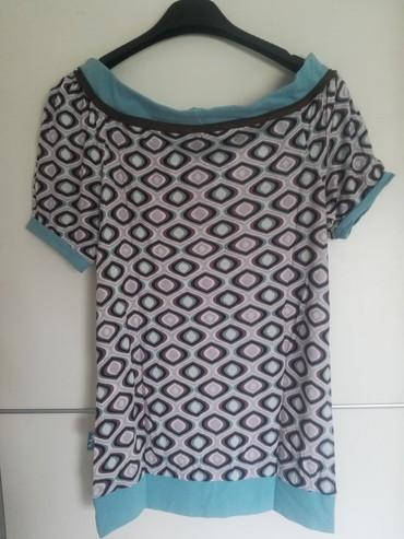 PS fashion bluza Velicina 38 - Kraljevo - slika 2