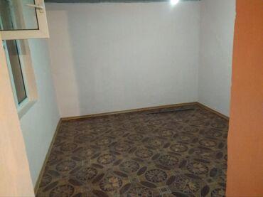 Квартира берилет Арча БешикЧортекова мн Бердибаева кесилиши дом 130