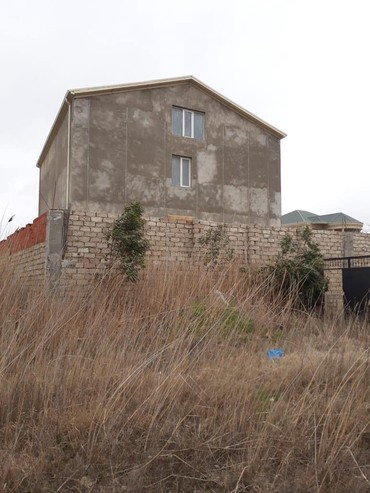 bag - Azərbaycan: Satış 25 sot İnşaat mülkiyyətçidən