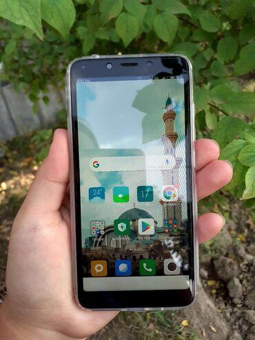 mobile в Кыргызстан: +есть защитное стекло +новый чехол