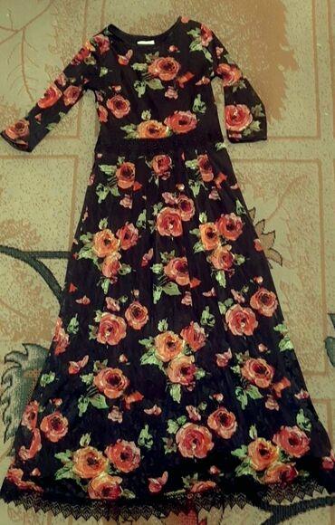 скрытый диктофон бишкек in Кыргызстан   IPOD И MP3-ПЛЕЕРЫ: Платье в пол. Рукав 3/4. На талии красивая оборка. Сбоку скрытый