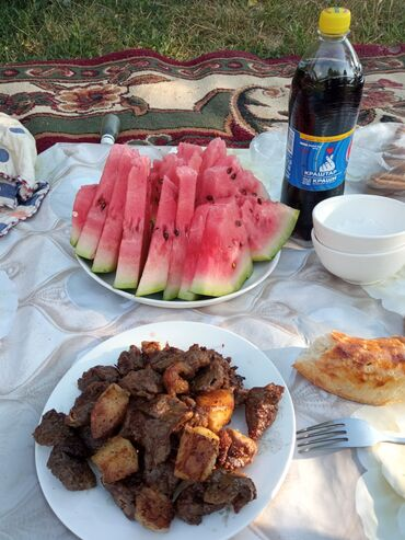 манга бишкек in Кыргызстан | ДРУГОЙ ДОМАШНИЙ ДЕКОР: Повар