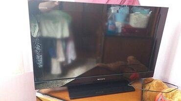 TelevizorSony firmasi parablemsizidi, 82 ekran unvan masazirr