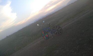 Ремонт скутер велосипед