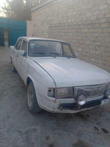 41 elan | NƏQLIYYAT: QAZ 31029 Volga 2.5 l. 1993