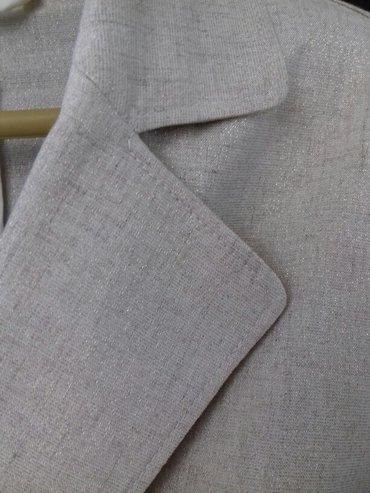 Sirova svila... Nov 40/42 - Loznica - slika 4