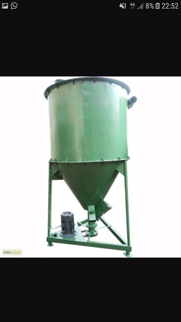 Продаю оборудование для производства в Джалал-Абад