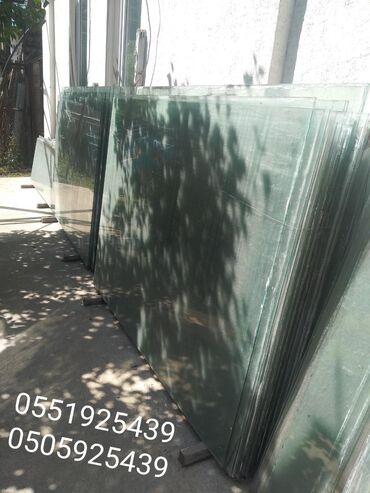 Продаю стекло 5мм