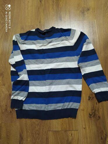Мужские свитера. Все в идеальном состоянии. 5 по цене одного. Цена