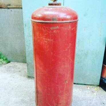 Газ баллон заправка - Кыргызстан: Продаю Газ Баллоны 10кг 20кг с Газом Доставка по городу бесплатно!!!