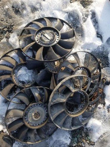 ауди б 6 в Кыргызстан: В гидромуфту и лопась на Ауди и на Пассат 1.8 1,6 2,5 2,4 2.7. Audi