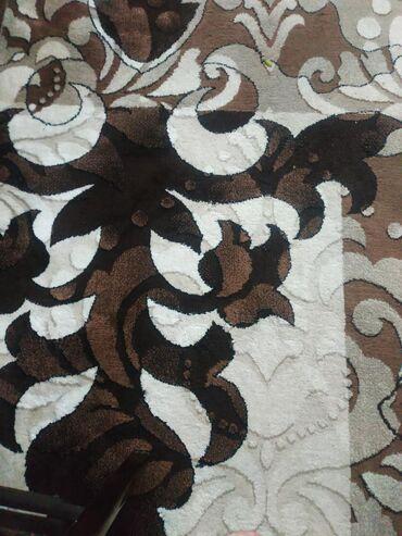 357 объявлений: Срочно продаю ковёр 3 на 5, современная красивая расцветка, подойдёт