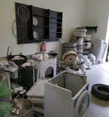 винил мастер наклейки в бишкеке бишкек в Кыргызстан: Ремонт | Стиральные машины | С гарантией, С выездом на дом, Бесплатная диагностика