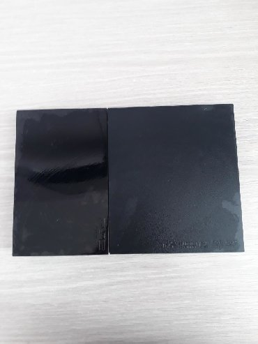 PS2 & PS1 (Sony PlayStation 2 & 1) - Azərbaycan: Play station 2   Az işlənmiş  Hər bir hissəsi işləyir
