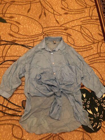 Кофта была куплено в Imperatris, была одета 1 раз,размер Стандарт