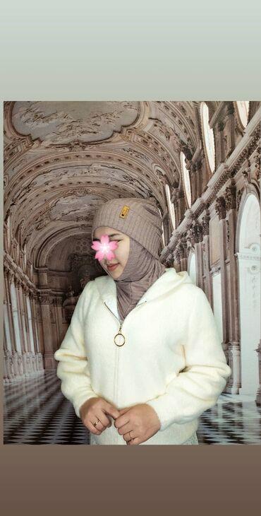 Хит сезона  Балаклава с шапкой  600с. Ооригинал, ткань-Корея