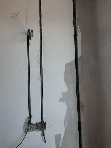 мир розеток бишкек в Кыргызстан: Электрик | Прокладка, замена кабеля | Стаж 3-5 лет опыта
