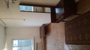 продажа однокомнатной квартиры в Кыргызстан: Сдается квартира: 1 комната, 7 кв. м, Бишкек