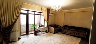 Apartment for sale: 2 bedroom, 83 sq. m