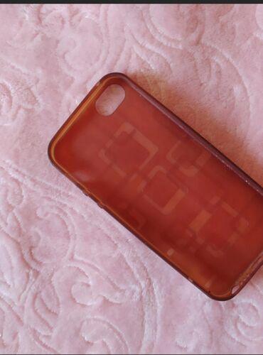 apple-5s - Azərbaycan: Kabro iPhone 5 s üçün--- 3 nanat