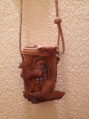 СУВЕНИРЫ!!! (hand made) Дешево!!!