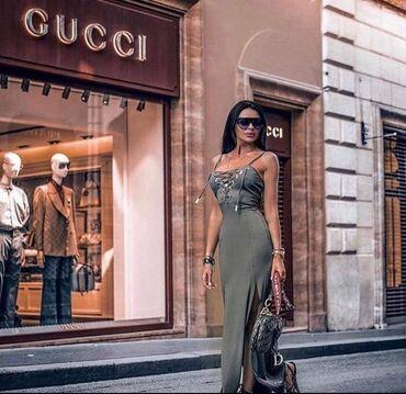 Ženska odeća - Sivac: S m l 1800